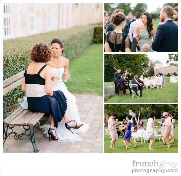 French Grey Photography by Brian Wright for Heather wedding 162