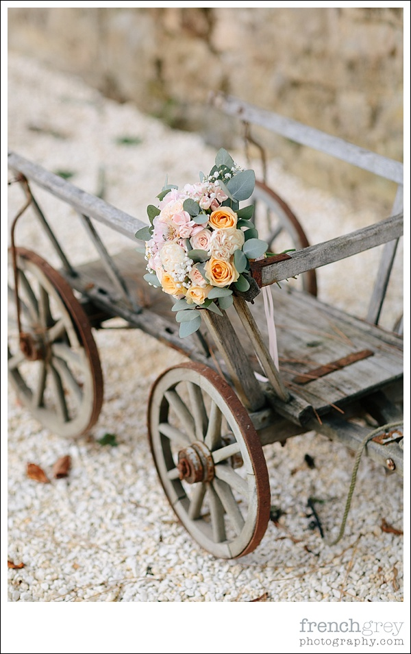 French Grey Photography by Brian Wright for Heather wedding 171