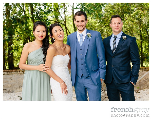 French Grey Photography by Brian Wright for Heather wedding 183