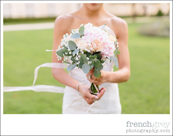 French Grey Photography by Brian Wright for Heather wedding 219