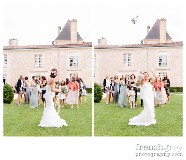 French Grey Photography by Brian Wright for Heather wedding 222