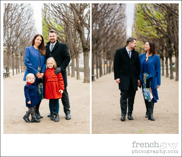 French Grey Photography by Brian Wright Family 001