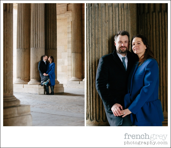 French Grey Photography by Brian Wright Family 023
