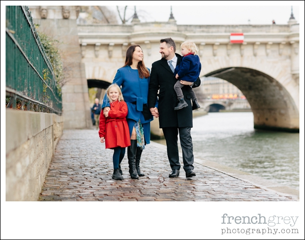 French Grey Photography by Brian Wright Family 044