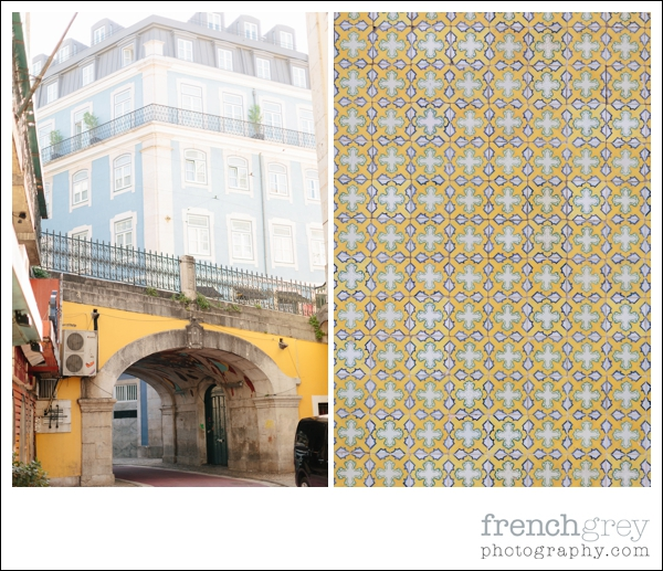 French Grey Photography by Brian Wright LISBON 002