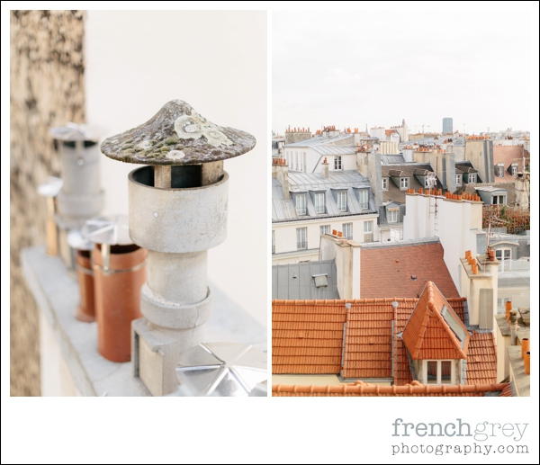 French Grey Photography by Brian Wright Paris 022