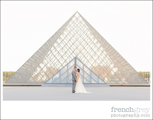 French Grey Photography by Brian Wright Paris 206