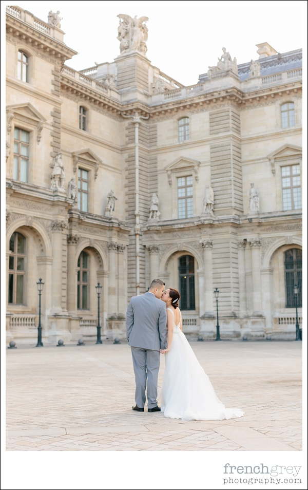 French Grey Photography by Brian Wright Paris 224