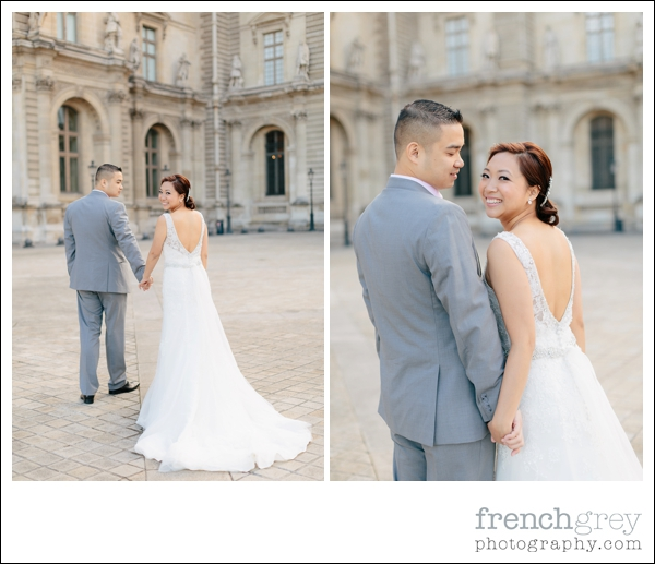 French Grey Photography by Brian Wright Paris 226
