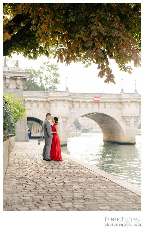 French Grey Photography by Brian Wright Paris 253