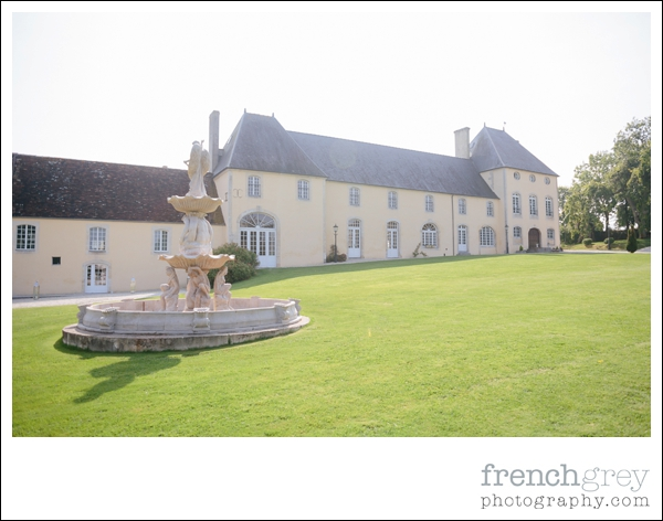 French Grey Photography by Brian Wright Wedding 001