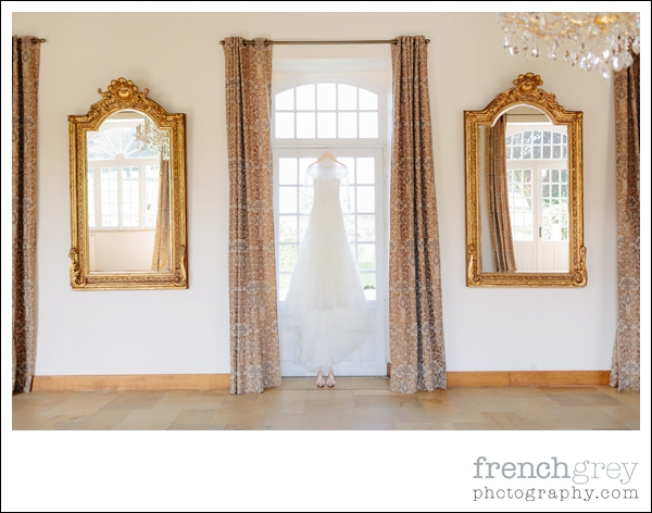 French Grey Photography by Brian Wright Wedding 003