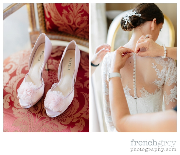 French Grey Photography by Brian Wright Wedding 011