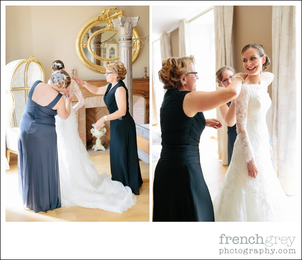 French Grey Photography by Brian Wright Wedding 015