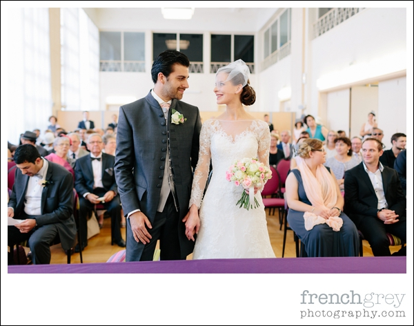 French Grey Photography by Brian Wright Wedding 048