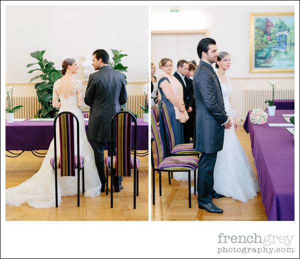 French Grey Photography by Brian Wright Wedding 049