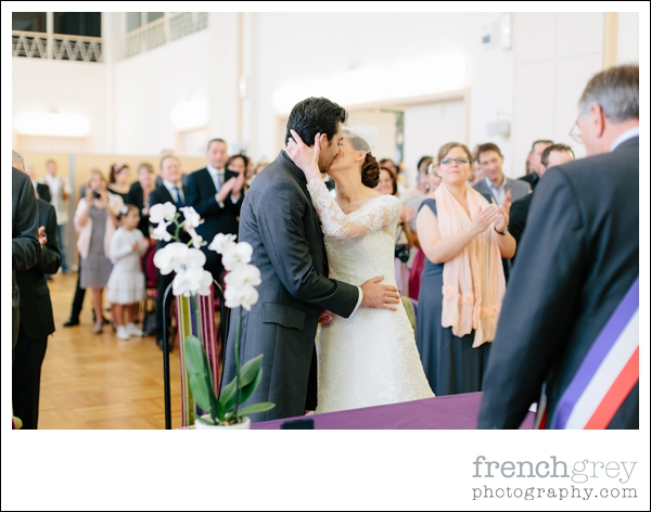 French Grey Photography by Brian Wright Wedding 051