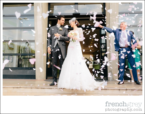 French Grey Photography by Brian Wright Wedding 066