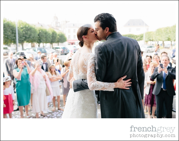 French Grey Photography by Brian Wright Wedding 068
