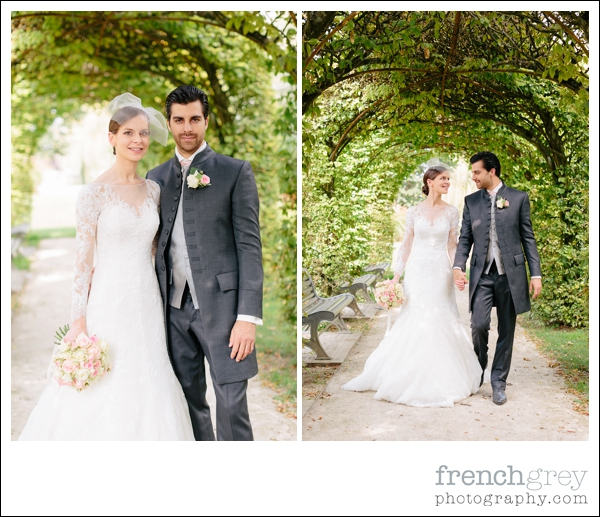 French Grey Photography by Brian Wright Wedding 074