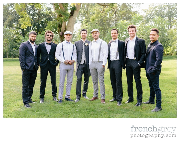 French Grey Photography by Brian Wright Wedding 079