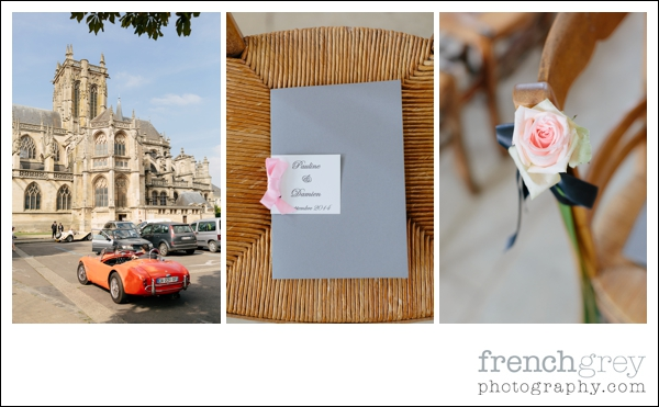 French Grey Photography by Brian Wright Wedding 105