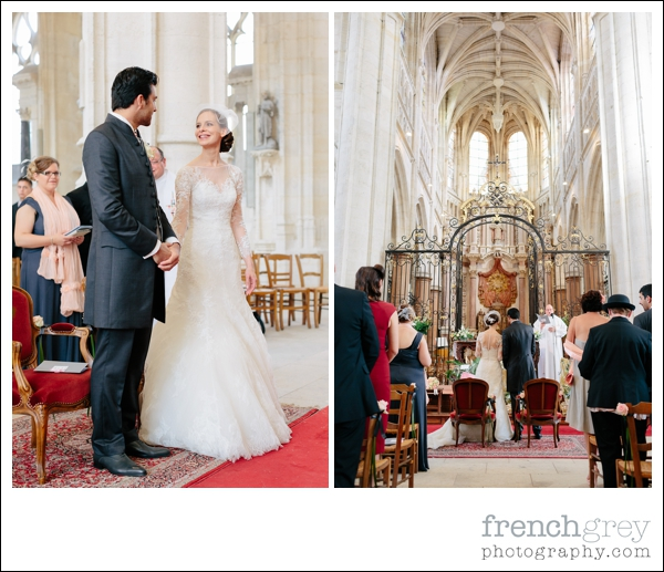 French Grey Photography by Brian Wright Wedding 117