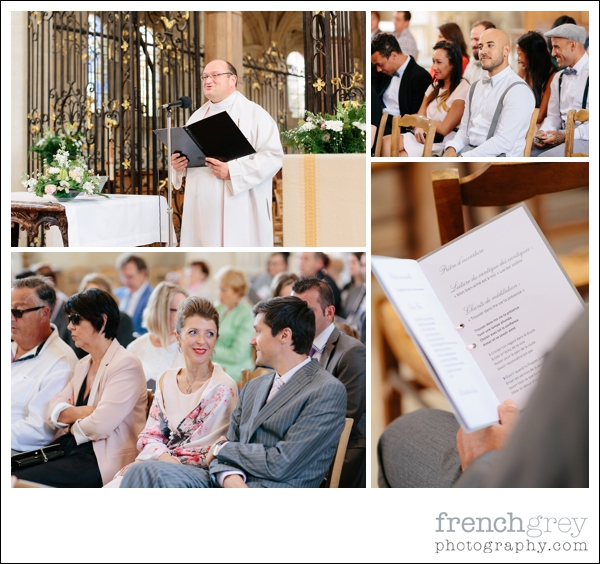 French Grey Photography by Brian Wright Wedding 118
