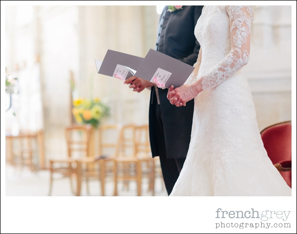 French Grey Photography by Brian Wright Wedding 147