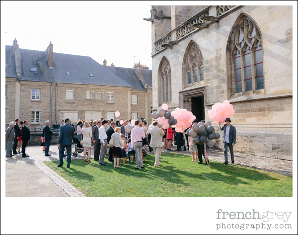 French Grey Photography by Brian Wright Wedding 158