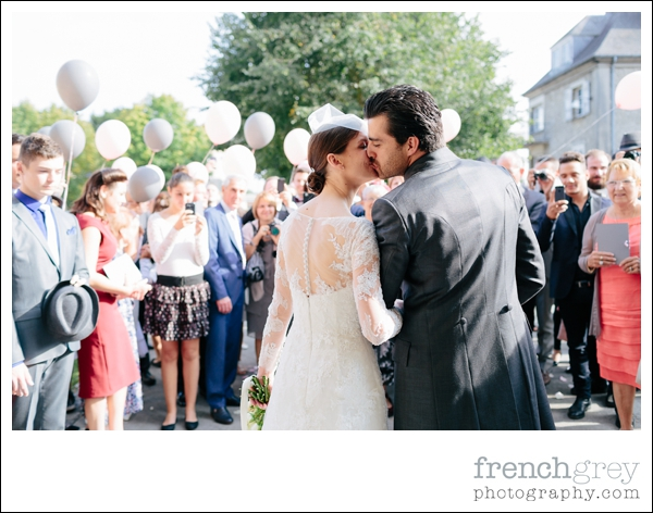 French Grey Photography by Brian Wright Wedding 165