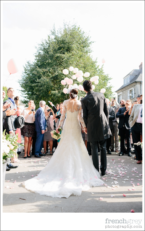 French Grey Photography by Brian Wright Wedding 170