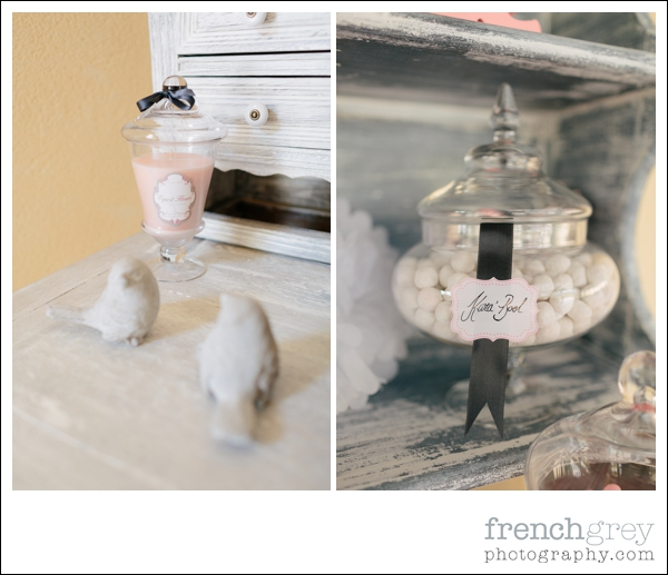 French Grey Photography by Brian Wright Wedding 178