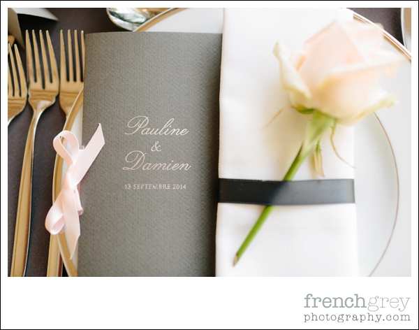 French Grey Photography by Brian Wright Wedding 188