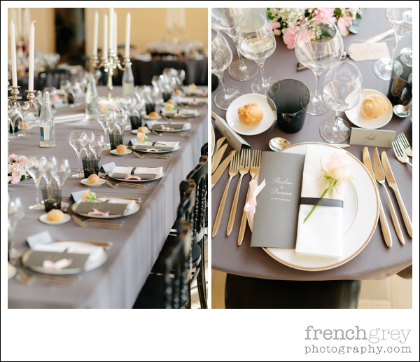 French Grey Photography by Brian Wright Wedding 189