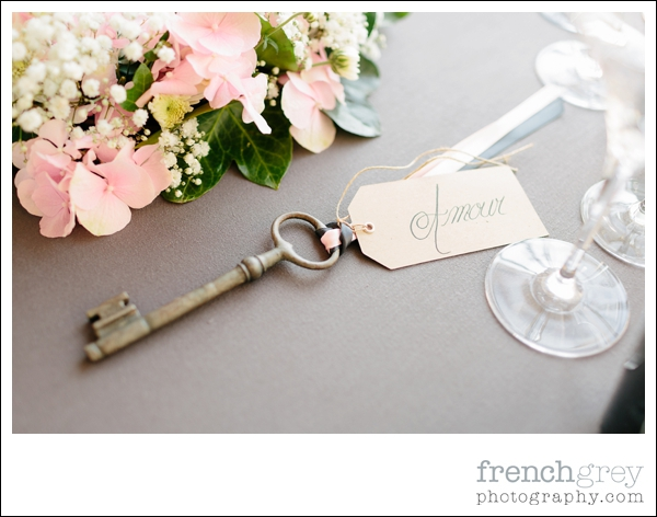 French Grey Photography by Brian Wright Wedding 190