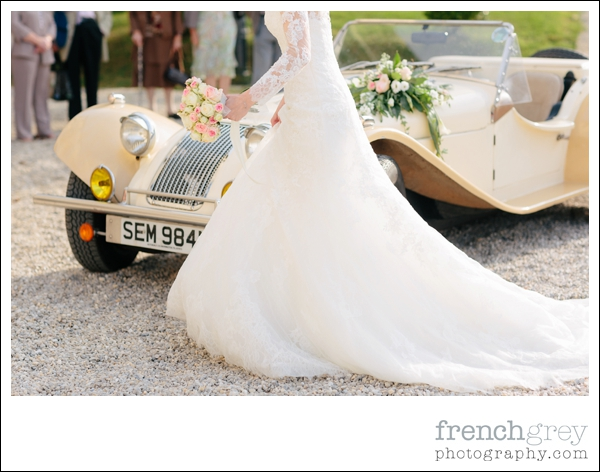 French Grey Photography by Brian Wright Wedding 203