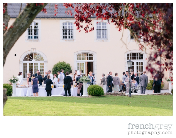 French Grey Photography by Brian Wright Wedding 206
