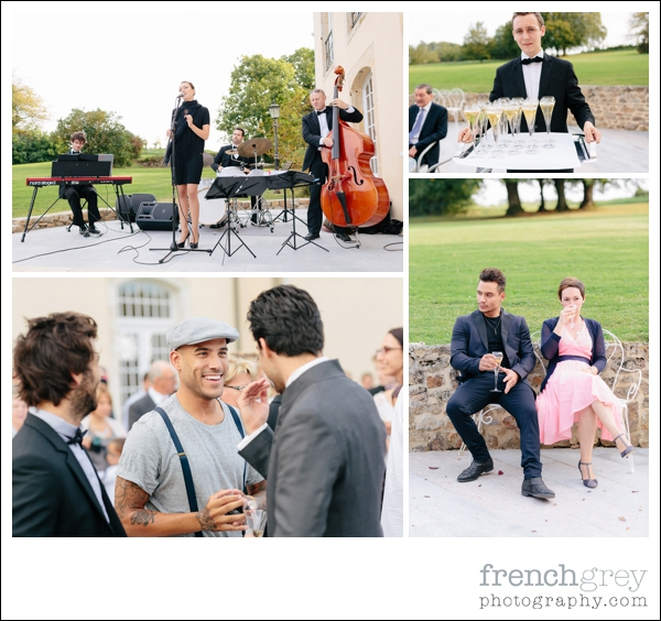 French Grey Photography by Brian Wright Wedding 211
