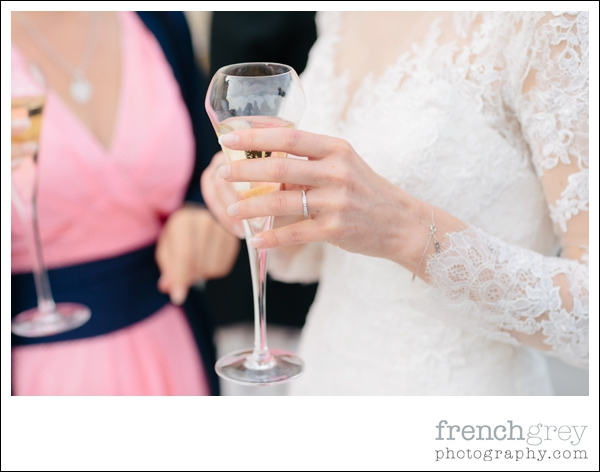 French Grey Photography by Brian Wright Wedding 218