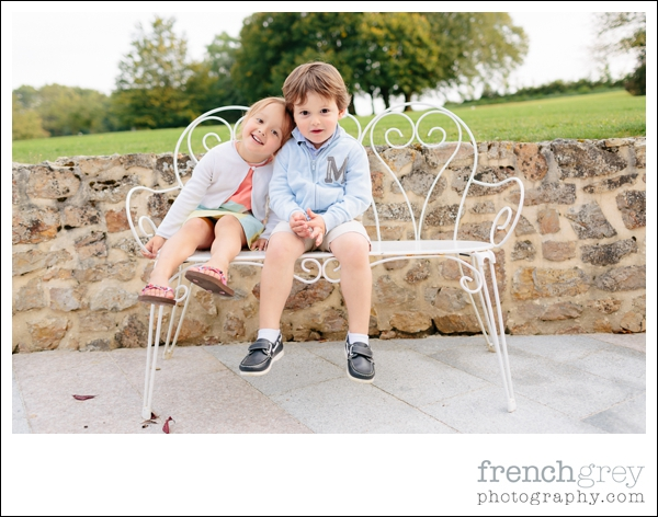 French Grey Photography by Brian Wright Wedding 226