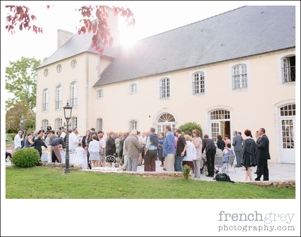 French Grey Photography by Brian Wright Wedding 231