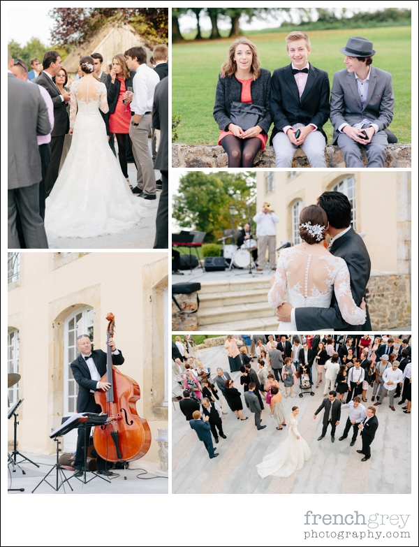 French Grey Photography by Brian Wright Wedding 234