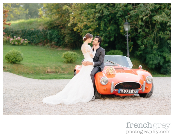 French Grey Photography by Brian Wright Wedding 263