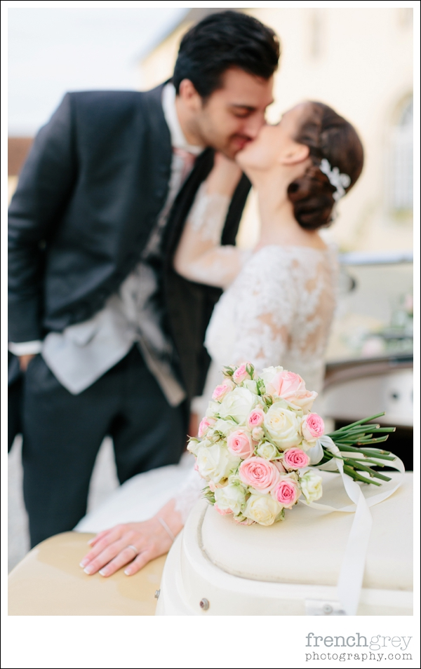 French Grey Photography by Brian Wright Wedding 267
