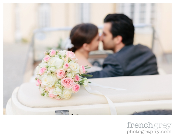 French Grey Photography by Brian Wright Wedding 270
