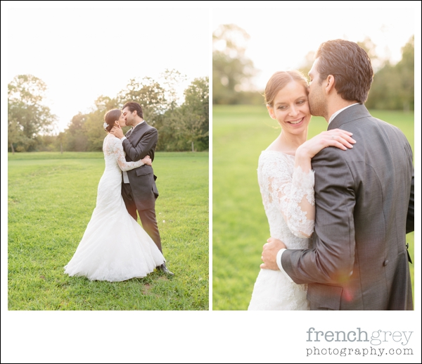 French Grey Photography by Brian Wright Wedding 273