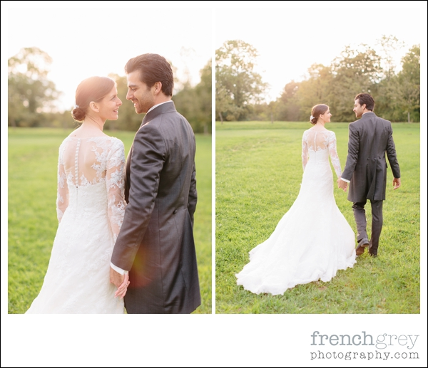 French Grey Photography by Brian Wright Wedding 279