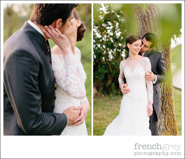 French Grey Photography by Brian Wright Wedding 286