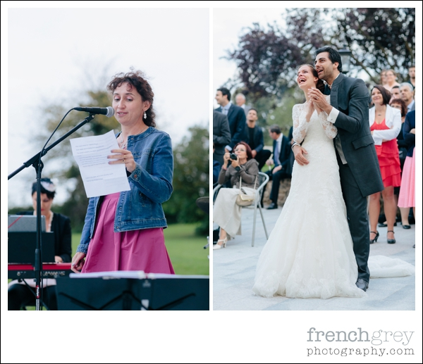 French Grey Photography by Brian Wright Wedding 309